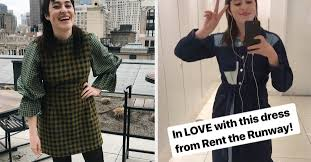 Rent The Runway Is Offering A Major Discount On Their ... Rent The Runway Inside Lawsuit Threatening 1 I Wanted To What An Expensive Mistake The Jewel Hut Discount Code Ct Shirts Uk Runways Wedding Concierge Program Is Super Easy Use Unlimited Review 50 Off Promo Code Runway Promo Free Shipping Ccinnati Ohio Subscription Coupon Save 25 Msa Coupon December 2018 Coupons For Baby Usa Kilts Coupons Fasttech Lower East Side New York Ny Ultimate Guide Ijeoma Kola Rent American Eagle Gift Card Check