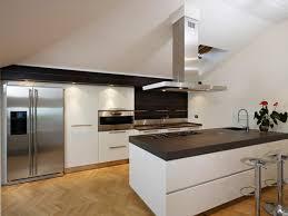 die küchen kollektion arthesi modernes design und hohe