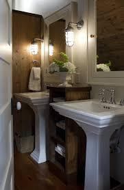 Rustic Barn Bathroom Lights by 73 Best Barn Lighting Images On Pinterest Barn Lighting