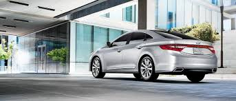 Find A 2017 Hyundai Azera In Fort Smith, AR At Crain Hyundai Find New Used Cars In Fayetteville Near Springdale At Your Local Oklahoma City Chevrolet Dealer David Stanley Serving Craigslist A 2019 Kia Sportage Fort Smith Ar Crain Craigslist Bloomington Illinois For Sale By Private Buick Gmc Conway Bryant Sherwood And Search All Of 2018 Stinger Tulsa Dating Sex Dating With Beautiful Persons