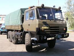 Your First Choice For Russian Trucks And Military Vehicles - UK Russian 1967 M35a2 Military Army Truck Deuce And A Half 6x6 Winch Gun Ring Samil 100 Allwheel Drive Trucks 2018 4x2 6x2 6x4 China Sinotruk Howo Tractor Headtractor Used Astra Hd7c66456x6 Dump Year 2003 Price 22912 For Mercedesbenz Van Aldershot Crawley Eastbourne 4000 Gallon Water Crc Contractors Rental Your First Choice Russian Vehicles Uk Dofeng Offroad Fire Chassis View Hubei Dong Runze Trucksbus Sold Volvo Fl10 Bogie Tipper With For Sale 1990 Bmy Harsco M923a2 5ton 66 Cargo 19700 5 Bulgarian Tuner Builds Toyota Hilux Intertional Acco Parts Wrecking