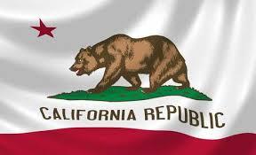 California Flag Wallpaper Computer Full Hd Of Mobile Phones