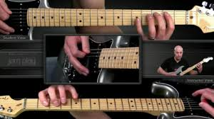 Smashing Pumpkins 1979 Bass Tab by The Heart Of Life By John Mayer Guitar Lesson Dailymotion