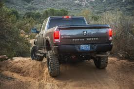 Prospector - American Expedition Vehicles - AEV Why Not Build A Ram 1500 Hellcat Or Demon Oped The Show Me Your Adache Racks Dodge Diesel Truck Resource A Fresh Certified Used 2017 Laramie Inspirational Buyer S Guide The 10 Pickup Trucks You Can Buy For Summerjob Cash Roadkill Durango Srt Pickup Fills Srt10sized Hole In Our Heart From Chevy Ford Nissan Ultimate Katzkin Leather Your Own The Holy Grail Diessellerz Blog Flatbed Build Forums 2019 Refined Capability In Fullsize Goanywhere