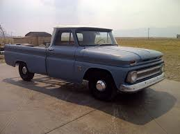 100 1963 Chevy Truck For Sale The 1960 1966 Member Introductions Page 4 The 1947 Present