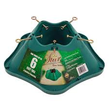 Krinner Christmas Tree Stand Home Depot by Christmas Tree Stands For Real Trees Christmas Decor