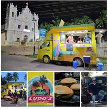 100 Ludo Food Truck S MEALS On Wheels Posts Facebook