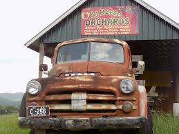 North GA Apple Orchards | Ellijay Georgia Vacations Truck Accsories San Antonio Tx Best Of Longhorn Rental Scania North Ga Apple Orchards Ellijay Georgia Vacations Completions Drilling And Cstruction Rentals Oilfield Trucks Image Kusaboshicom The Auto Weekly Used 2016 Ram 1500 Laramie Wow 2018 Southfork Youtube 9 Seat Minibus Automatic Petrol Abell Car Or Products Services Equipment Supply Brownwood Tx New Special Edition Crew Cab Sunroof 2500 Pickup C1265 Freeland Cartruck Competitors Revenue Employees