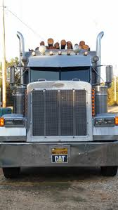 13 Best C501 Images On Pinterest | Road Train, Big Trucks And ... Bumpmaker Ford F600 F850 Bumper 1980 To 2003 Haulmark Enclosed Cargo Box Trailer See All Specs At Www918trailers The Canopy Store Opening Hours 26647 Fraser Hwy Aldergrove Bc Hitch Sales Broken Arrow Car Hauler Wwwhitchitbacom Wwwfacebook Velocity Truck Centers Fontana Is The Office Of Freightliner Century Class 1996 2004 Western Center Offering New Used Trucks Services Parts Fuso Dealer Dandenong South Vic Whitehorse Chevy Gmc Canopies Kenworth C5 Series Daf Hallam Demo And East Australia Adtrans National King Road Westar Centre