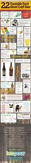 Long Trail Pumpkin Ale Calories 73 best beer charts u0026 infographics images on pinterest at home