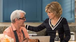 Ground Floor Episodes Online by Grace And Frankie Netflix Official Site