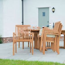 Wood Classics Teak Outdoor Furniture And Teak Fniture Timber Sets Chairs Round Porch Fa Wood Home Decor Essential Patio Ding Set Trdideen As Havenside Popham 11piece Wicker Outdoor Chair Sevenposition Eightperson Simple Fpageanalytics Design Table Designs Amazoncom Modway Eei3314natset Marina 9 Piece In Natural 7 Brampton Teak7pc Brown Classics