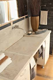 Dupont Corian Sink 810 by 92 Best Bathroom Images On Pinterest Bathroom Ideas Bathroom