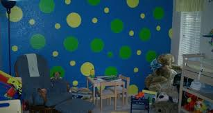 Easy Wall Painting Designs Paint