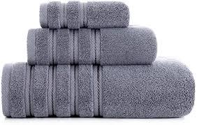 zole cozy luxus handtücher badezimmer set 3 teiliges plüsch