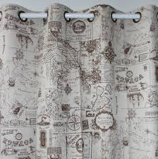 Country Curtains Greenville Delaware by Decorations Company Store Curtains Country Curtains Ri
