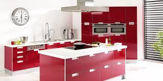 ikea cuisine en ligne cuisine nobilia kitchen journal nobilia pdf catalogues