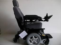 invacare pronto m91 power wheelchair got mine 2010 love it