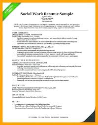 Social Work Curriculum Vitae Example Worker Resume Sample 9 Job Apply Form
