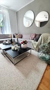 dekoideen fürs wohnzimmer depot deko wohnzimmer