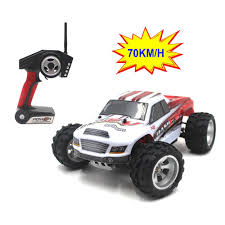 70KM/H,New Arrival 1:18 4WD RC Car JJRC A979-B 2.4G Radio Control ... Rc Nitro Gas Truck Hsp 110 24g 4wd Rtr 88042 Rchobbiesoutlet Remote Control Car Electric Monster Truck Offroad Racing Hail To The King Baby The Best Trucks Reviews Buyers Guide Cars Full Proportion 9116 Buggy 112 Off Road Redcat Volcano Epx 24ghz Redvolcanoep94111bs24 Rgt Racing Scale 4wd Rock Crawler Climbing Trigger At Bigfoot 4x4 Open House Axial Releases Ram Power Wagon Photo Gallery 70kmhnew Arrival 118 Jjrc A979b Radio Dragon Light System For Short Course Pkg 2 Tamiya Lunch Box Van Kit Towerhobbiescom