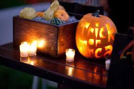 Poplar Grove Pumpkin Patch Wilmington Nc by Traveler