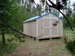 16x20 Gambrel Shed Plans by 52 Storage Shed Plans 16x20 16x20 Gable Shed Plans Large Backyard