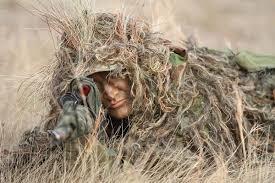Army Camo Bathroom Set by Military Camouflage Wikipedia