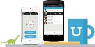 Conference Calling Mobile Apps
