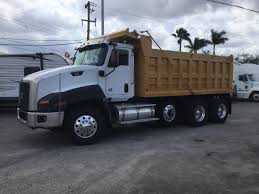 CATERPILLAR Class1,class2,class3,class4,class5,class6,class7,class8 ... New 988k Millyard Arrangement For Sale Whayne Cat Cat Trucks Caterpillar D25c Sale Columbia Sc Price Us 22500 Year 1989 Used 2013 Ct660 Triaxle Alinum Dump Truck For Sale Caterpillar C1234567class8 Truck Sales Repair In Tucson Az Empire Trailer Equipment Western States Hoovers Glider Kits Offhighway Trucks The South Dakota Butler Forsale Best Used Of Pa Inc 1994 769c Haul Truck Item L3979 Sold March 2014 Dump For Auction Or Lease Morris