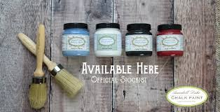 Our Most Popular Chalk Paint Is Now Annabell Duke Unlike Other Brands It Doesnt Need A Wax Finish We Have Large Selection Of Colours And Can Assist You