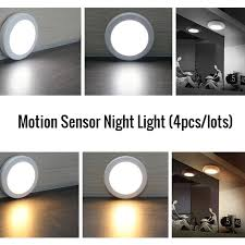 24 best light images on sconces wall ls and ls