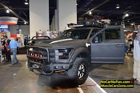 Latest Armored Pickup Truck Devolro Defense Custom Armored Trucks ... 2017 F350 W Bulletproof 12 Lift Kit On 24x12 Wheels Hoverseat Next To Custom Bullet Proof Truck Amelia Rose Ehart Twitter Northglenn Police Have A New Bullet Proof Armored Truck Stock Photos Suspension Is Widely Recognized Arab Spring Brings Buyers For Bulletproof Cars The Mercury News Resistant Glass Romag 2002 Nissan Navara Double Cab 4x4 Pick Up 25 Td Ideal Inkas Huron Apc For Sale Vehicles Cars Latest Pickup Devolro Defense Custom Trucks Isuzu Dmax