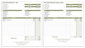 Template Towing Invoice Template Mickeles Spreadsheet Sample ... Tow Truck Receipt Template Beautiful Blank Towing Invoice Towing Service Pdf Elegant Free Billing Word Roade New Repair And Resume Templates Best Of Contact Info Sheet Forms 380e5a7b0c50 Englishinb Inspirational Custom Books Ideas Invoicent Tax Invoicestatement Download Lovely Unique Sample 20 Tow Form Fresh Format Business Document