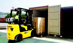 LPG Counterbalance Forklift Trucks - Hyundai Counterbalance Forklift Trucks Electric Hyster Cat Lift Official Website Your Guide To Buying A Used Truck Dechmont Trinidad Camera Systems Fork Control Hss Combilift Unveils New Electric Muldirectional Bell Limited Mounted Forklifts Palfinger Hire Uk Wide Jcb Models Nixon Maintenance Tips Linde E3038701 Forklift Trucks Material Handling