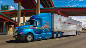 No Experience CDL Truck Driving Jobs | Mesilla Valley Transportation