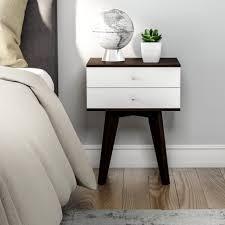 Diy Concealment Furniture Medium Size Of Furniture Plans Concealment