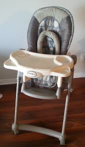 Eddie Bauer High Chair Tray Removal by Furniture Kingston Great Sale Page 2