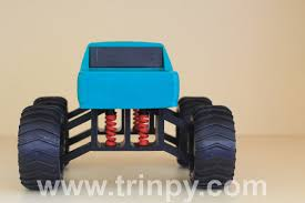 Mini Monster Truck Update - Show And Tell - Talk Manufacturing   3D Hubs Mini Monster Truck What 2 Buy 4 Kids Sarielpl A Monster Truck Based On A Suzuki Sj4 Hot Sale Newest Wpl C14 116 Rc Hynix 24g Offroad For Jimny In Oban Argyll And Bute Amazoncom New Bright Sf Hauler Set Car Carrier With Two Dirt Every Day Extra Season November 2017 Episode 253 Sherp Atv Gets Amphibious Upgrade Is That Goes Maineiac Home Facebook Ambee The Mighty