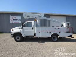 100 Rent A Bucket Truck Versalift Motor