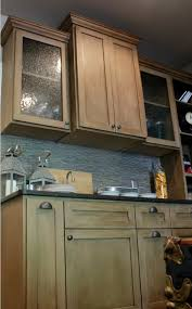 Chalk Paint Colors For Cabinets by 42 Best Chalk Paint Coco Images On Pinterest Coco Chalk Paint