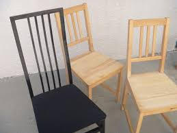 Dining Room Chairs Ikea Uk by Dining Chairs Cozy Ikea Pine Dining Chairs Design Furniture