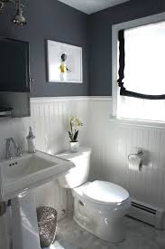 Elegant Half Bathrooms Wallpaper Bathroom Wall Paint Ideas Elegant ... Attractive Color Ideas For Bathroom Walls With Paint What To Wall Colors Exceptional Modern Your Designs Painted Blue Small Edesign An Almond Gets A Fresh Colour Bathrooms And Trim Match Best 9067 Wonderful Using Olive Green Dulux Youtube Inspiration Benjamin Moore 10 Ways To Add Into Design Freshecom The For