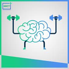 Health Today Happiness Tomorrow NHCT NanoHealthCare Token Medium