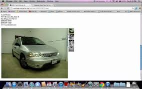 Phoenix Craigslist Cars And Trucks By Owner - Best Image Truck ...