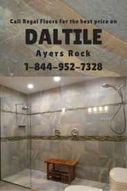 daltile ayers rock rustic remnant arh porches