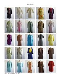 women in clothes sheila heti heidi julavits leanne shapton