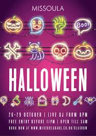 Spirit Halloween Missoula Hours by Missoula Glasgow Glasgow