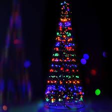 Christmas Tree 10ft by Led Christmas Tree 3m Afterpay Zippay Zipmoney