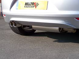 Scirocco 1.4 TSi Exhaust Tips - The Volkswagen Club Of South Africa Mbrp 3 Inlet 312 Outlet Black 304 Stainless Steel Exhaust Tip Huracan Torofeo By Mmsy_huracan_torofeo_29 Hr Image Tips For Trucks My Lifted Ideas Carbon On Exhaust Tips Cvetteforum Chevrolet Beautiful Custom Truck 7th And Pattison Personalized To Perfection 2010 Ford F250 Super Duty 8lug 4 To 5 Sema 2014 Tipoff Exo Metal Works Handmade Octagon Carriage Roll Pan And Goingbigger Amazoncom Rbp 95005 212 Application